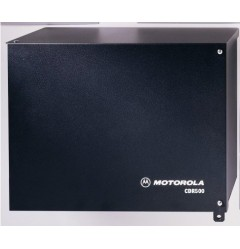 REPEATER MOTOROLA CDR500